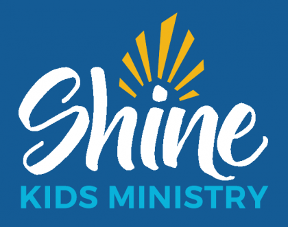 SHINE KIDS Update